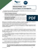 becas-andinas-2017.pdf