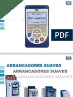 01 - General_Arrancadores