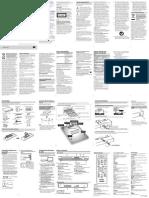 DAVTZ135_ES.pdf