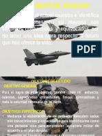 Diapositiva Poli