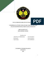 Abdul Rosyid Al Muhammady_universitas Negeri Semarang_pkmai