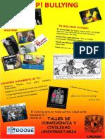 Cartel Bullying definitivo.pdf