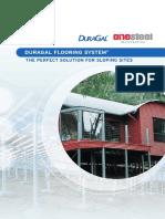DFS Brochure
