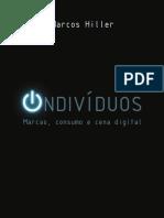 Ondividuous_ebook.pdf