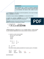 MIAS_U4_A3_LAPB C2