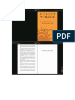 Timothy_Ferriss_-The_4-Hour_Workweek.pdf