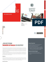 Ing en Finanzas.pdf