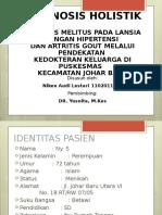 PPT DH Niken Audi Lestari - 1102011194