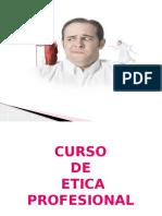 La Etica (10) (1) (1)