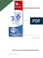 Plan Plurianual.doc