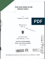 ADA306222.pdf