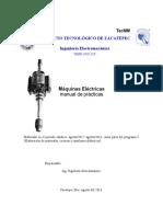 Máquinas eléctricas manual de prácticas me_1.docx