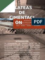 239103265-PLATEAS-DE-CIMENTACI-oN.pptx