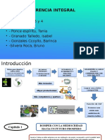 Gerencia Integral Ppt