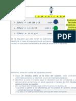 8_Comunicado Exámenes Parciales Prácticos -DC