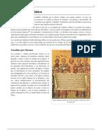 Concilios ecuménicos de la Cristiandad.pdf