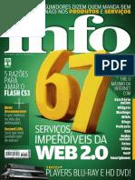 254_Info_05.2007