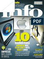 253_Info_04.2007.pdf