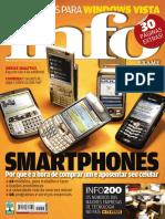 257_Info_08.2007