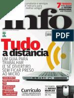 265_Info_03.2008