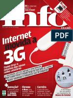 274_Info_12.2008.pdf