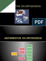 aditamentos en ortodoncia.pptx