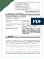 315627444-Guia3-Blackboard-pdf.pdf