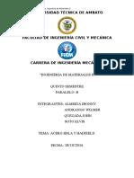 Aceros Hadfield Hsla Articulo Tecnico (1)