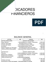 4. INDICADORES FINANCIEROS.pdf