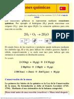reacciones quimicas.pdf