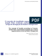O_conceito_de_tonalidade_segundo_Francoi.pdf