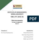 MACE Phase 3