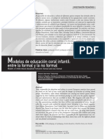 Dialnet-ModelosDeEducacionCoralInfantilEntreLoFormalYLoNoF-2557805.pdf