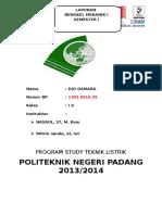 COVER_LAPORAN_BENGKEL.docx