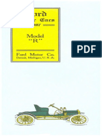 1907 Model r