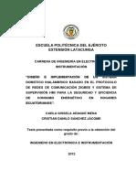 T-ESPEL-0942.pdf