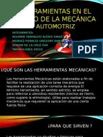 Mecánica-Automotriz-Autoguardado.pptx