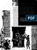 Riesco et al_Aproximacion a la Cultura Escrita.pdf