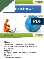 01-informatica-1programa