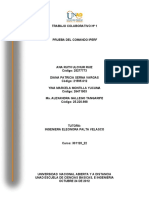 (392820560) Pruebadelcomandoiperftelematica 130603185156 Phpapp01
