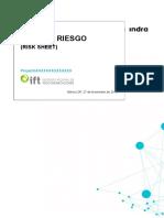 Hoja de Riesgo (Identificación) v01