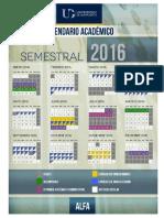 calendario-semestral-alfa-2016-universidad-de-guanajuato.pdf
