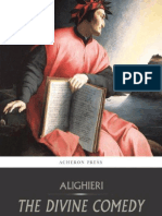 Divine Comedy.pdf