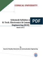 B.Tech ECE 2011 Scheme & Syllabus 3-8 sem Batch-2011 onwards.pdf