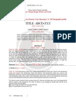 IJARIIE_Manuscript_Fromat - Copy.doc