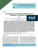 article1411029922_Fekadu.pdf