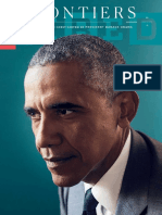 Wired - November 2016