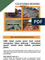 4_CBR ( California Bearing Ratio )