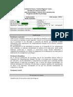 Instrumentos Para El DX en Medio Ambiente 2005-2 PDTE