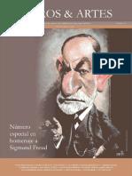 libros y artes sobre freud13.pdf